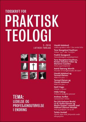 praktiskteologi-20161202_002_00_00_001.jpg