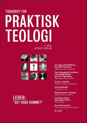 praktiskteologi-20180608_001_00_00_001.jpg