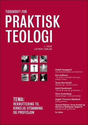 praktiskteologi-20190607_001_00_00_001.jpg