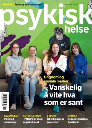 psykiskhelse-20180206_001_00_00_001.jpg
