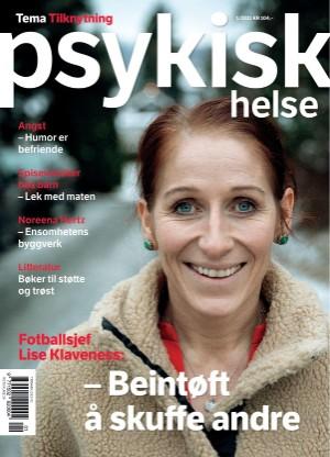 psykiskhelse-20210215_001_00_00_001.jpg