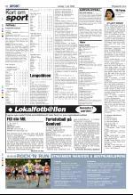 rogalandsavis-20060701_000_00_00_022.pdf
