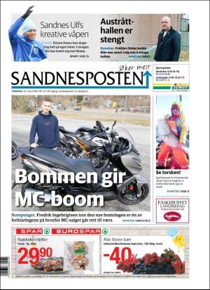sandnesposten-20180322_000_00_00_001.jpg