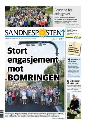 sandnesposten-20180719_000_00_00_001.jpg