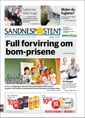 sandnesposten-20180816_000_00_00_001.jpg
