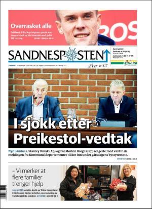 sandnesposten-20181211_000_00_00_001.jpg