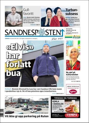 sandnesposten-20190124_000_00_00_001.jpg