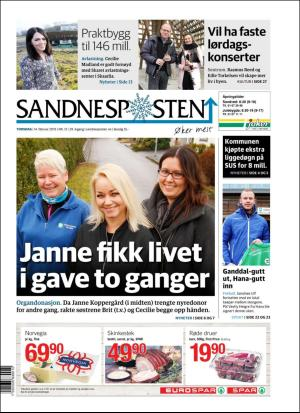 sandnesposten-20190214_000_00_00_001.jpg