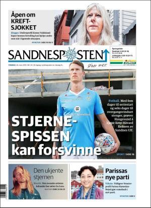 sandnesposten-20190326_000_00_00_001.jpg