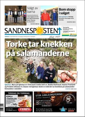 sandnesposten-20190425_000_00_00_001.jpg