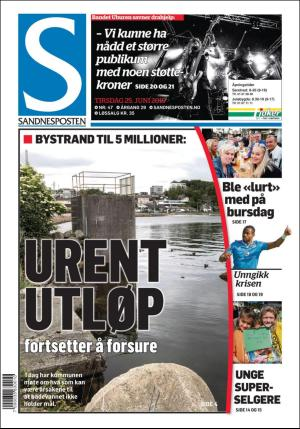 sandnesposten-20190625_000_00_00_001.jpg