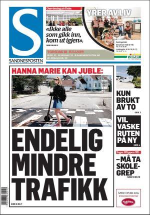 sandnesposten-20190718_000_00_00_001.jpg
