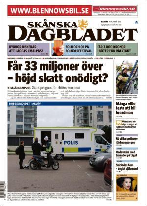 skanskadagbladet_z3-20191014_000_00_00_001.jpg