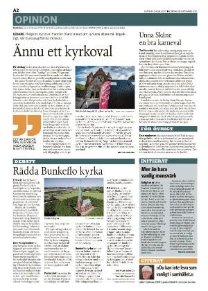 skanskadagbladet_z3-20210918_000_00_00_002.jpg
