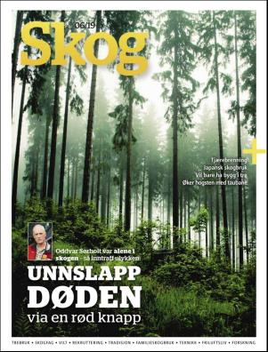 skog-20191004_006_00_00_001.jpg