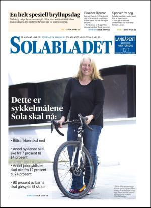 solabladet-20180524_000_00_00_001.jpg
