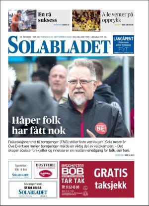 solabladet-20180920_000_00_00_001.jpg