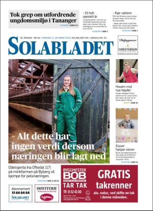 solabladet-20181011_000_00_00_001.jpg