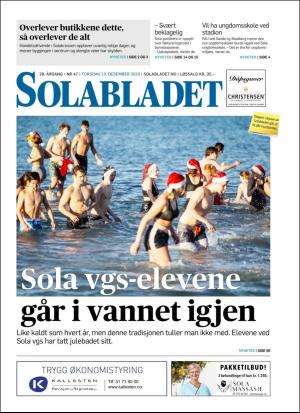 solabladet-20181213_000_00_00_001.jpg