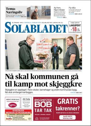 solabladet-20190221_000_00_00_001.jpg