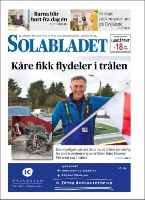 solabladet-20190417_000_00_00_001.jpg