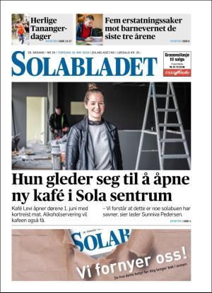 solabladet-20190516_000_00_00_001.jpg