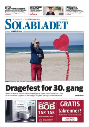 solabladet-20190613_000_00_00_001.jpg