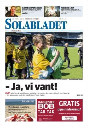 solabladet-20190627_000_00_00_001.jpg