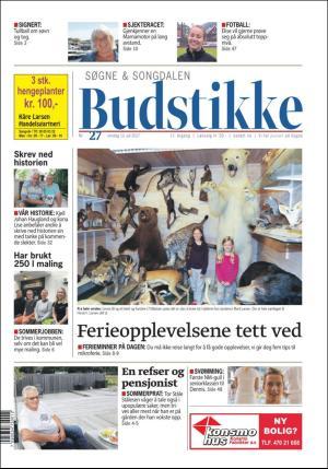 songdalenbudstikke-20170712_000_00_00_001.jpg