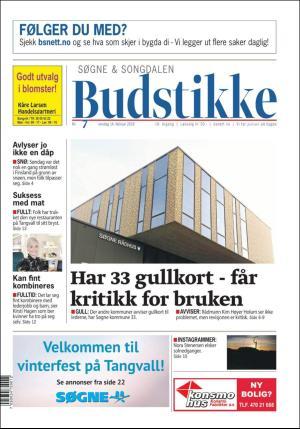 songdalenbudstikke-20180214_000_00_00_001.jpg
