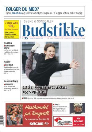 songdalenbudstikke-20180919_000_00_00_001.jpg