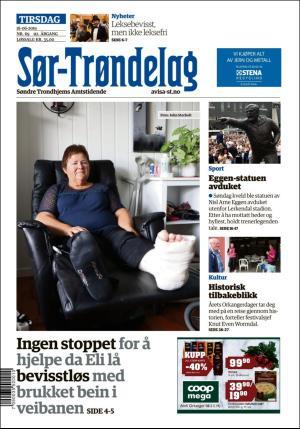 sortrondelag-20190618_000_00_00.pdf