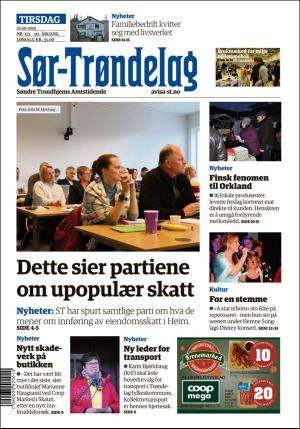 sortrondelag-20191022_000_00_00.pdf