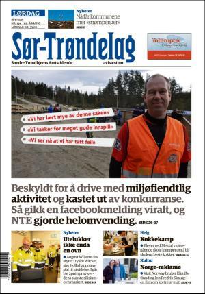 sortrondelag-20191116_000_00_00.pdf