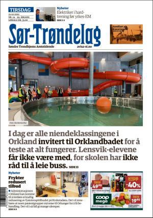 sortrondelag-20200225_000_00_00.pdf