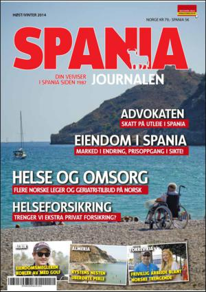 spaniajournalen-20141101_003_00_00_001.jpg