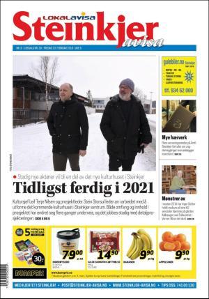 steinkjeravisa-20180223_000_00_00_001.jpg