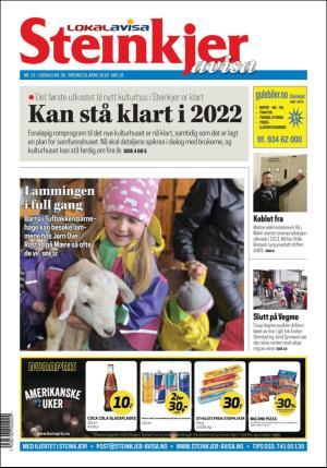 steinkjeravisa-20180420_000_00_00_001.jpg