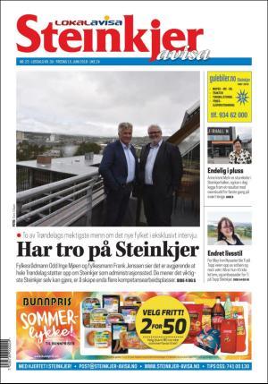 steinkjeravisa-20180615_000_00_00_001.jpg