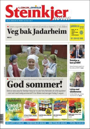 steinkjeravisa-20180706_000_00_00_001.jpg