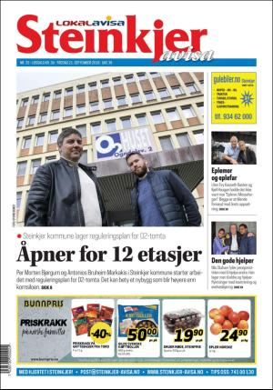 steinkjeravisa-20180921_000_00_00_001.jpg