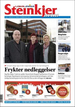 steinkjeravisa-20181214_000_00_00_001.jpg