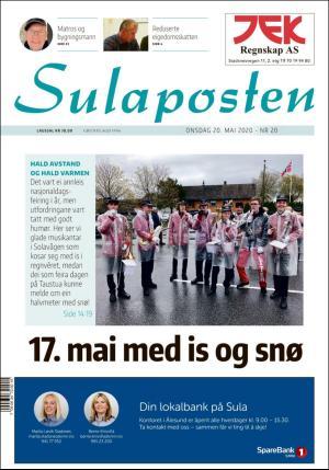 sulaposten-20200520_000_00_00_001.jpg