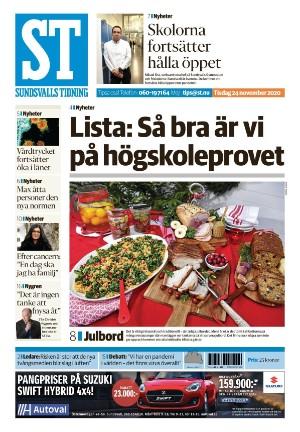 sundsvallstidning-20201124_000_00_00_001.jpg