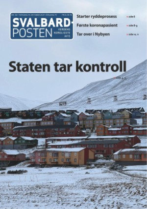 svalbardposten-20211014_000_00_00_001.jpg