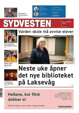 sydvesten_gratis-20201210_000_00_00.pdf