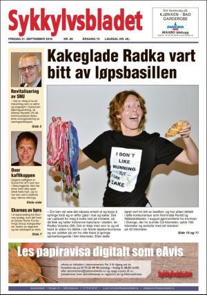 sykkylvsbladet-20180921_000_00_00_001.jpg