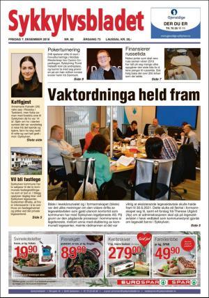 sykkylvsbladet-20181207_000_00_00_001.jpg