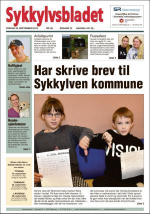 sykkylvsbladet-20190920_000_00_00_001.jpg
