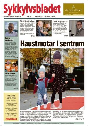 sykkylvsbladet-20191023_000_00_00_001.jpg